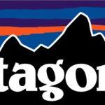 Patagonia(パタゴニア)の経営理念が個人的に◎